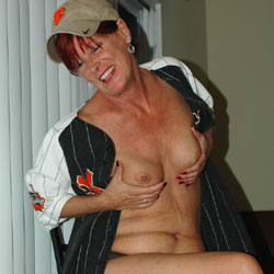 Sportswear - Mature, Wife/wives, Shaved, Amateur