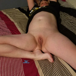 Random Pics Of Lovely Wife - Wife/wives, Shaved, Amateur