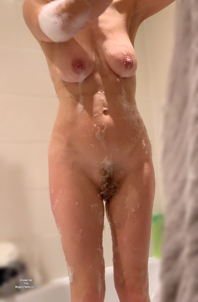 Pic #1 Medium tits of my wife - AAA Sandy