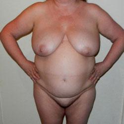 Denise44F Stark Naked! - Nude Girls, Bbw, Big Tits, Mature, Amateur