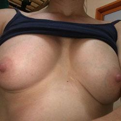 Horny - Nude Girls, Big Tits, Mature, Amateur