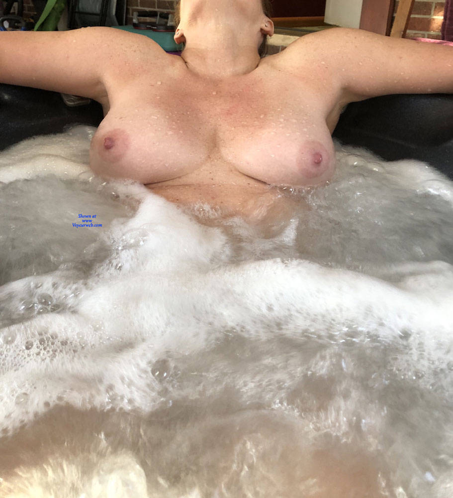 Mature amateur real wife shared