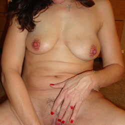 Vday Few Years Back - Nude Girls, Mature, Amateur