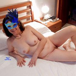 Mia Moglie Per Voi - Nude Girls, Big Tits, Mature, Amateur