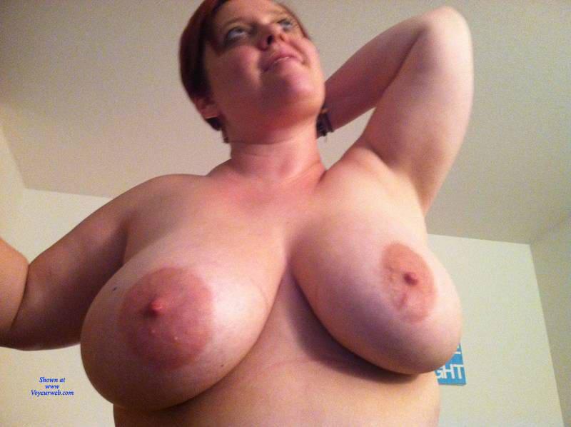 Pic #1 Tan Tits - Big Tits, Amateur