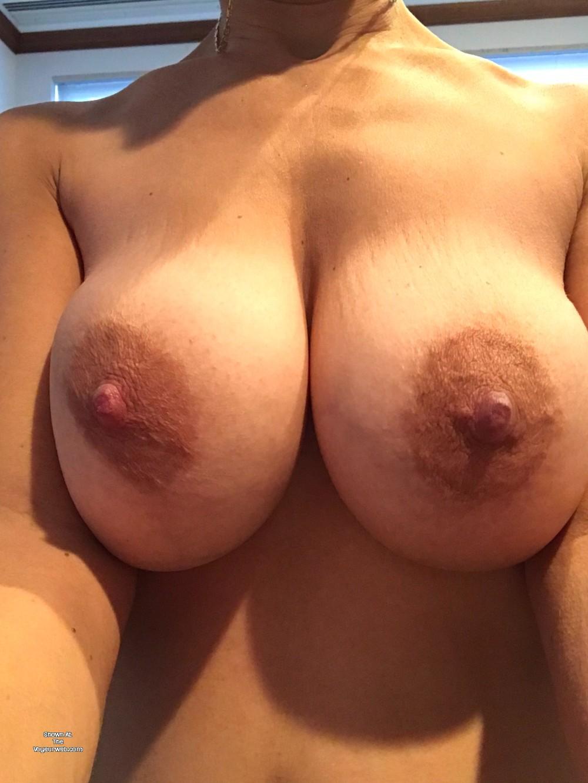 Vaginas peeing xtube