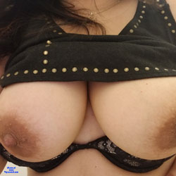 More Of Me - Big Tits, Amateur