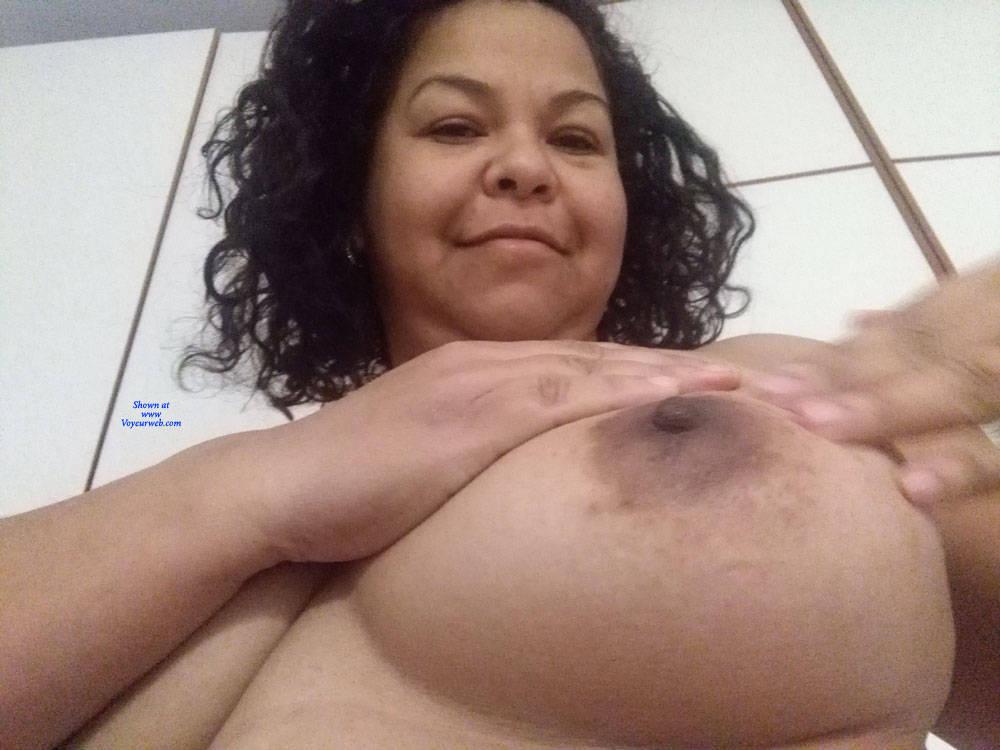 Pic #1 More Of Me - Big Tits, Amateur