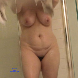 Last Few - Nude Girls, Big Tits, Mature, Amateur