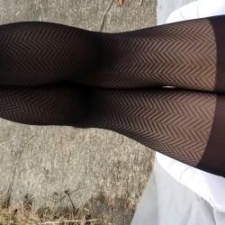 My ass - Keri Legs with Ass