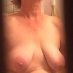 Various Nudes - Nude Wives, Big Tits, Amateur, Mature