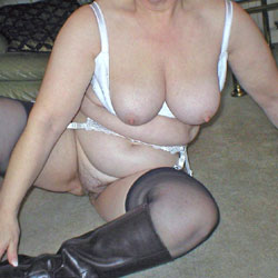 More Of Me Nude For You All - Nude Girls, Mature, Bush Or Hairy, Amateur