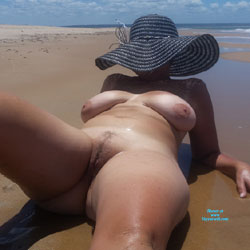 Just Some Photos - Nude Wives, Big Tits, Mature, Amateur