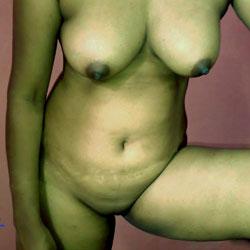 Indian Nude - Nude Girls, Big Tits, Amateur