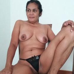 Volvio Maritza 15 - Nude Girls, Big Tits, Brunette, Mature, Amateur