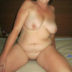 Fun Night - Nude Girls, Big Tits, Shaved, Amateur