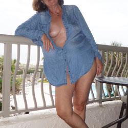 More Eva - Nude Amateurs, Mature, Shaved