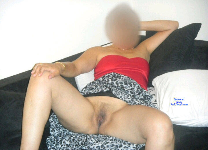 Pic #1Colombianisima - Nude Wives, Bush Or Hairy, Amateur