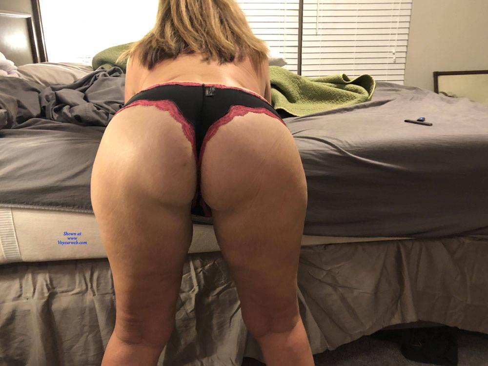 Pic #1 My Big Ass - Amateur
