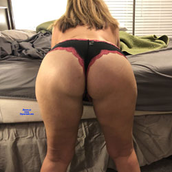 My Big Ass - Amateur