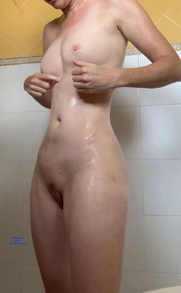 Squirt bukkake tube