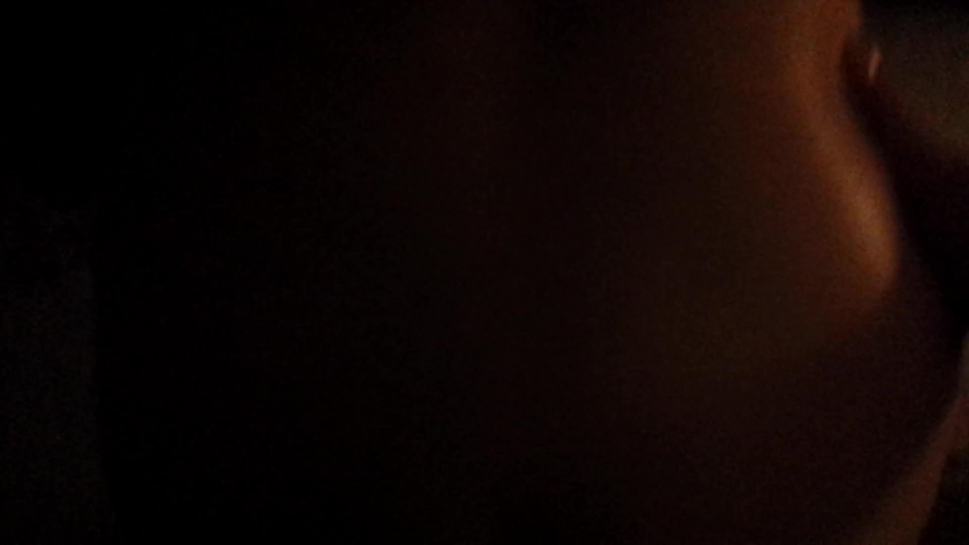Pic #1Fun At Night - Nude Amateurs