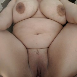 My large tits - Cherry