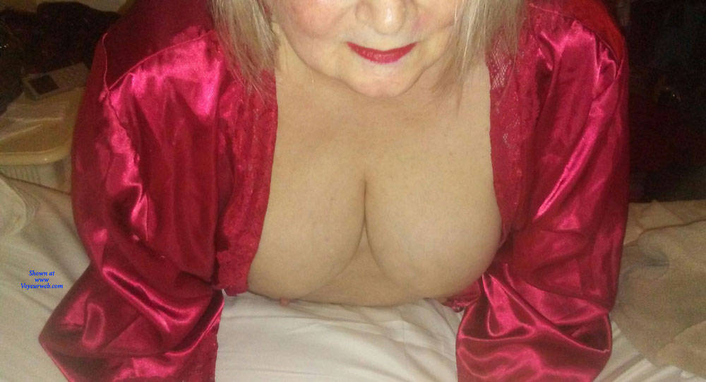 Pic #1 Wifes Big Breasts - Big Tits, Mature, Wife/wives, Amateur
