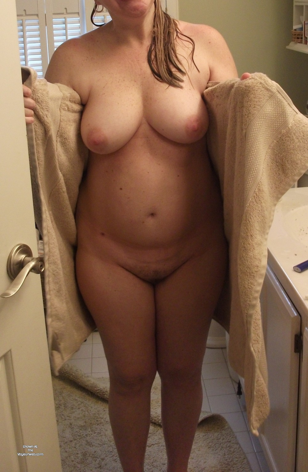 Amateur Homemade Wife Sharing