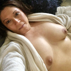 More Of Melissa - Big Tits, Brunette, Mature, Amateur