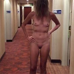 Nirvana Fat Bottom Girl