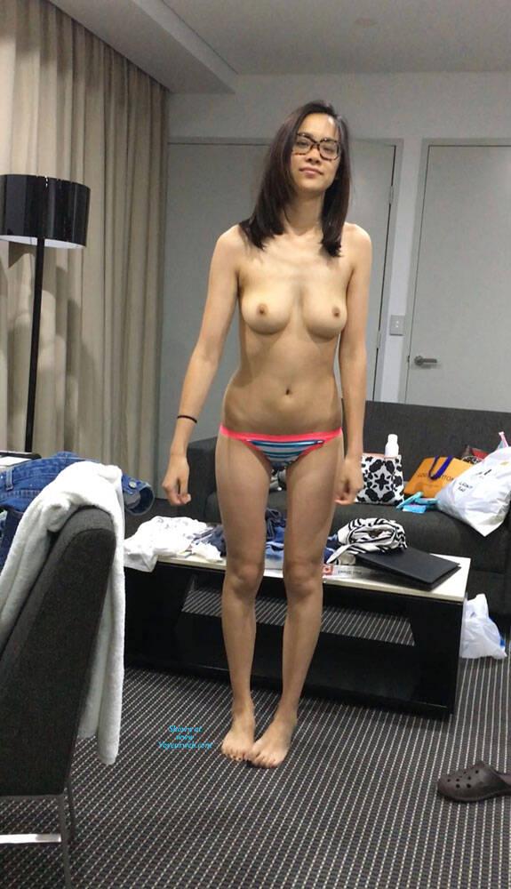 Rangiku hot manga sex