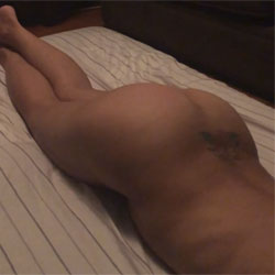 Taking Turns - Nude Amateurs
