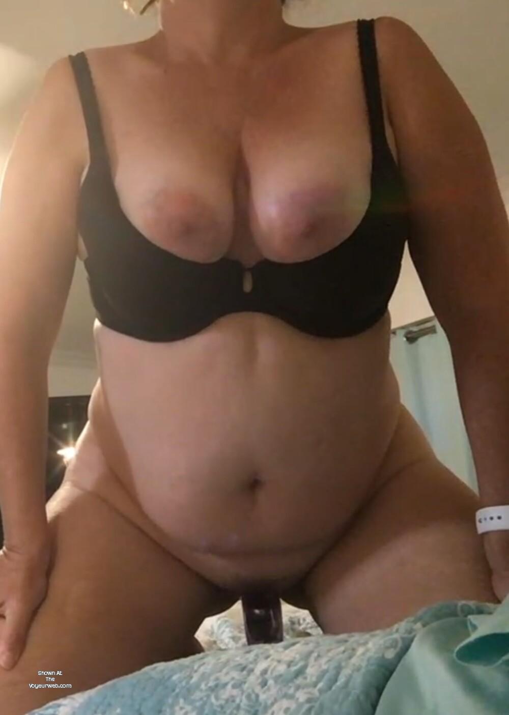 hot video of sridevi