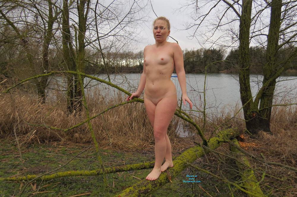 Sex Girls Augsburg