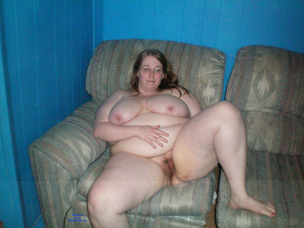 Celeb Mommy Naked Pics Pictures