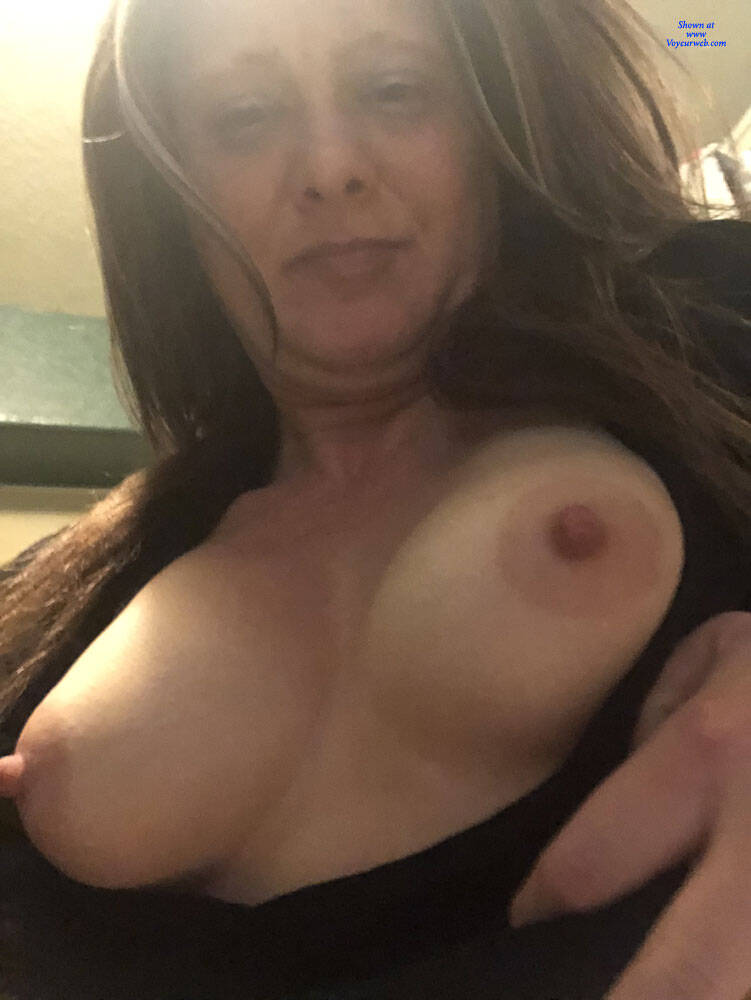 Mother in law naked pics