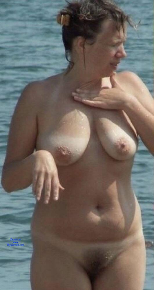 Daphne scooby doo naked