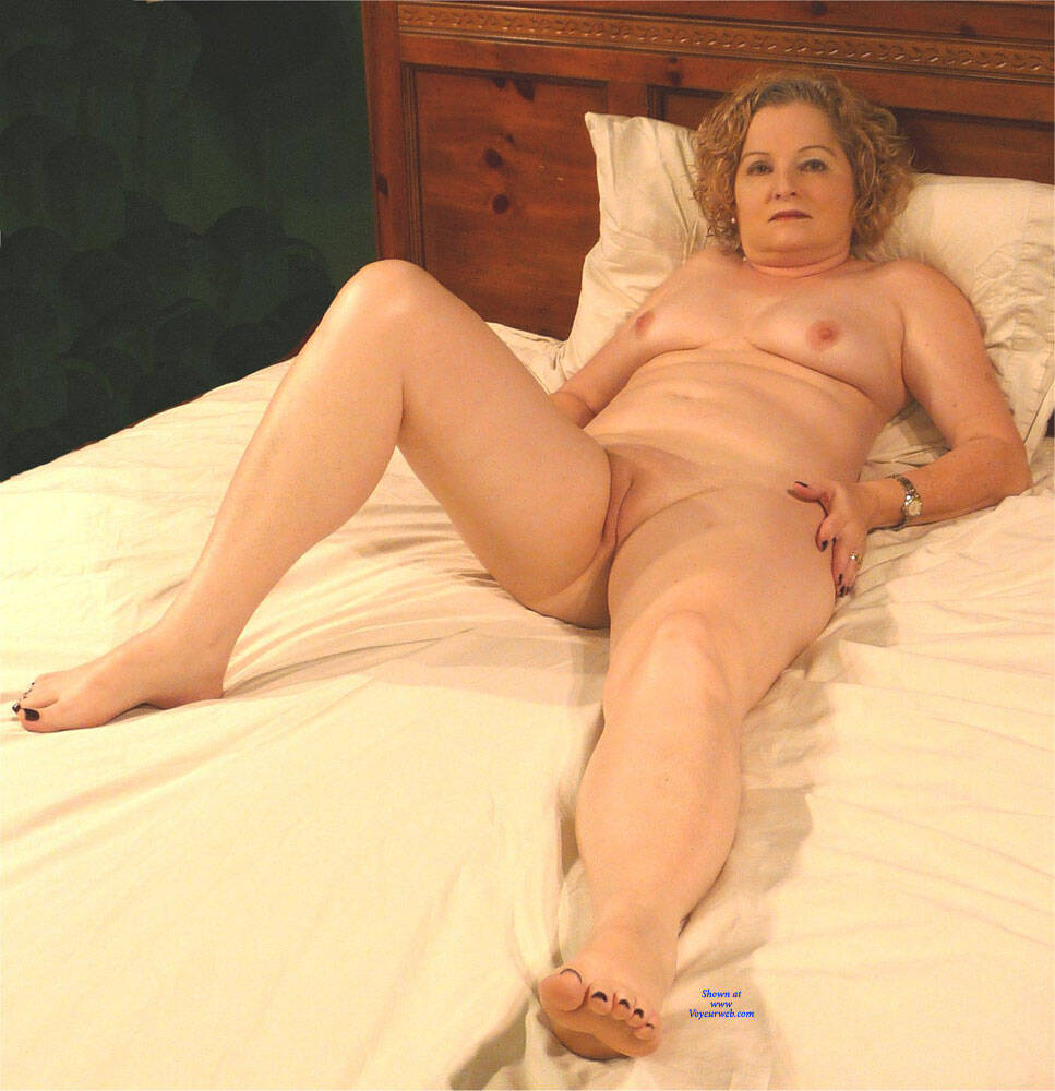 Are not wife chubby nude mature something is. agree