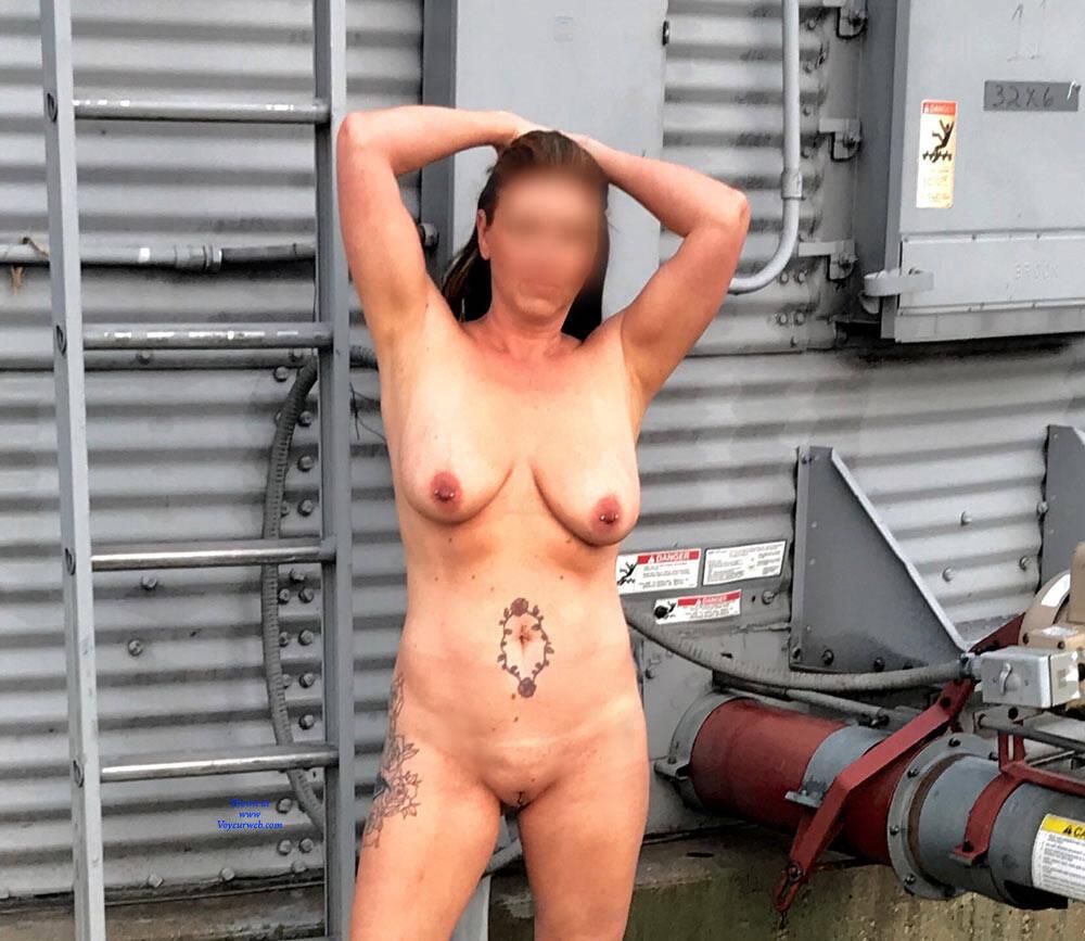 Padma lakshmi hot pussy pic