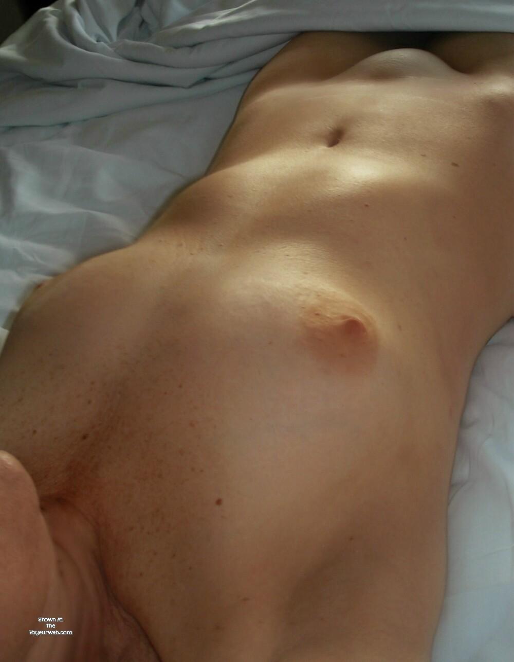 Sali jija ki sexy kahani