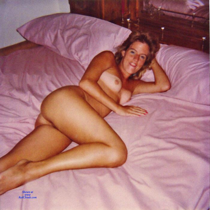 Amateur bbw wife cuckold sucking big cock