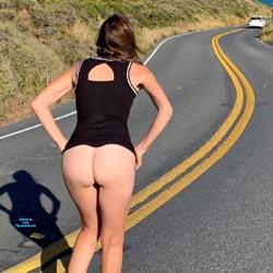 Nirvana Pacific Coast Highway