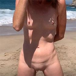 Nirvana Chilly Beach