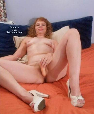 Foot fetish show dot com