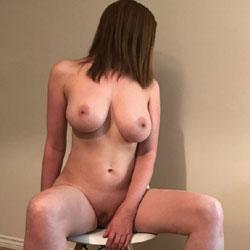 Tits And Bits