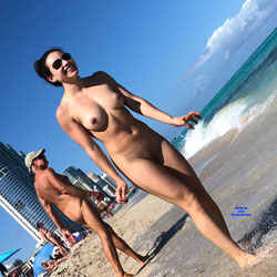 Haulover Chicas 3