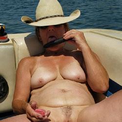 Boat Adventure