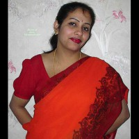 Manjula For You From India , My Neighbour In Sexy Mood
