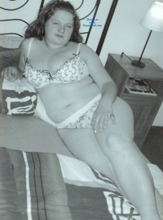 Pic #1Nice - Lingerie, Bbw